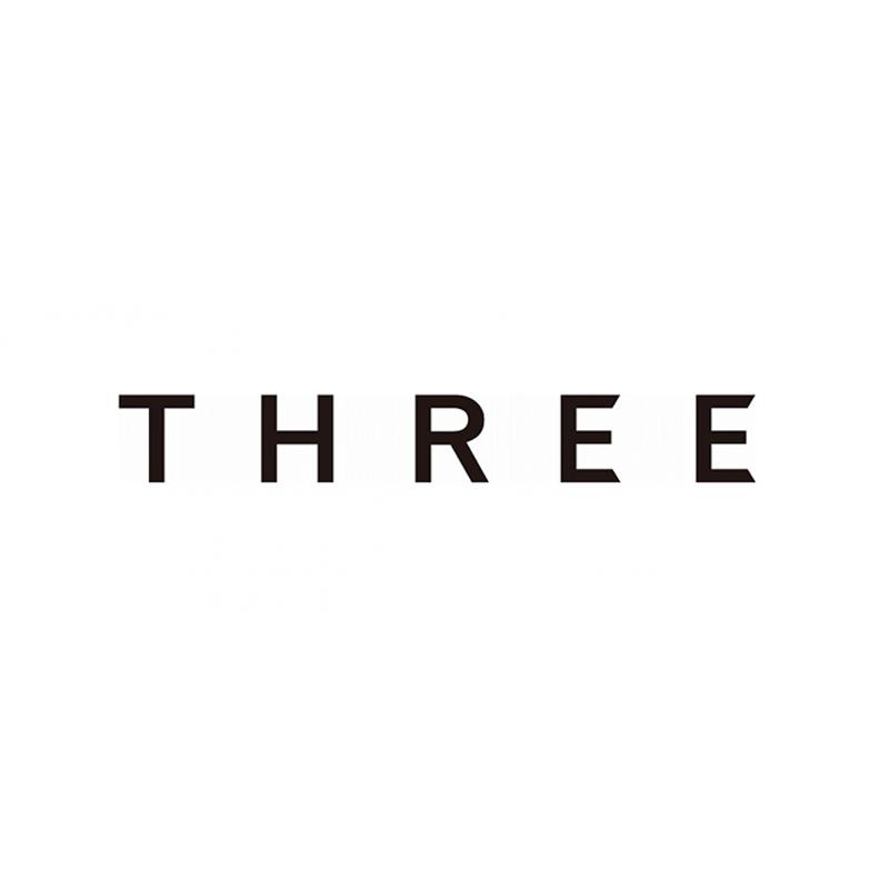 THREE, THREE Treatment Emulsion, Treatment Emulsion, THREE Treatment Emulsion 28ml, THREE Treatment Emulsion รีวิว, อิมันชัน, อิมันชัน THREE, ชุ่มชื้น, บอบบางแพ้ง่าย