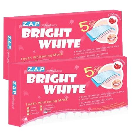 Z.A.P